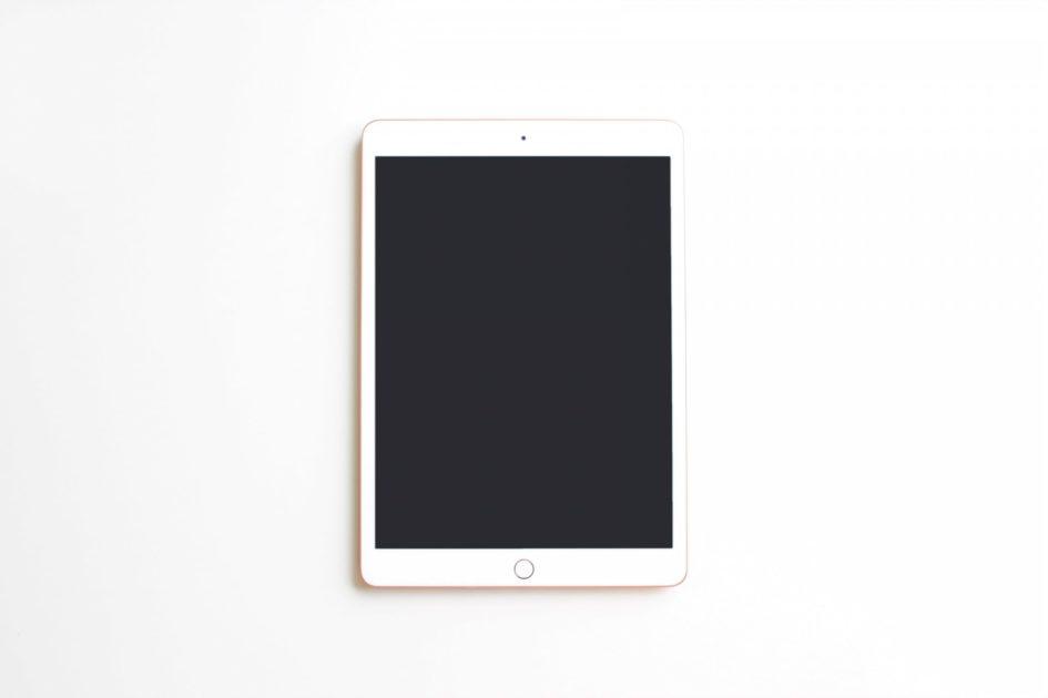 iPad版クリスタは買い切りができない?【値段や特徴なども説明します】