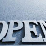 アミューズメントメディア総合学院のオープンキャンパスとは?【交通費減額方法も説明しています!】