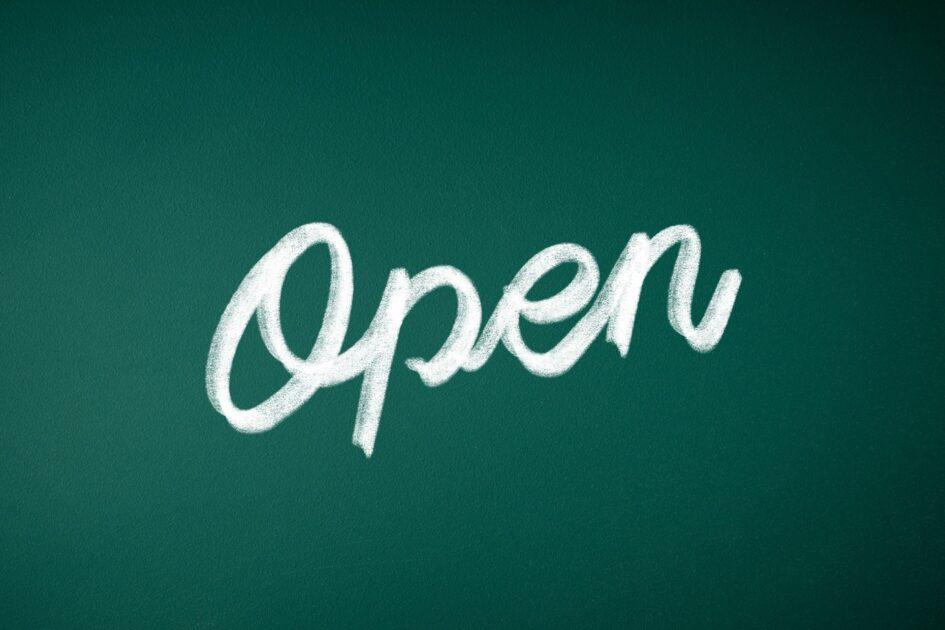 アミューズメントメディア総合学院のオープンキャンパス